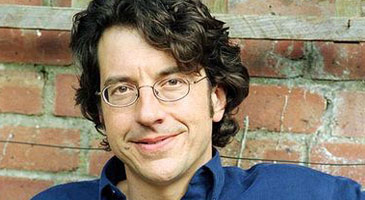 George Monbiot on the Source Mag
