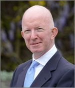 rbkc Council Leader, Cllr Nick Paget-Brown